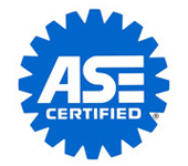 Automotive Service Excellence - ASE
